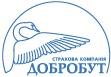 НФСК «Добробут» стала членом Національного клубу страхової виплати
