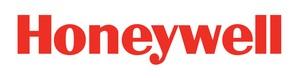 ИКС-Маркет  в новом статусе Дистрибутора Honeywell