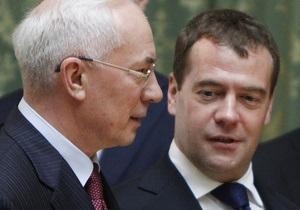 DW: Москва не хочет достичь компромисса в вопросе торговли с Киевом