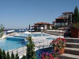 Правительство Болгарии увеличит цены на недвижимость находящейся в близи береговой линии