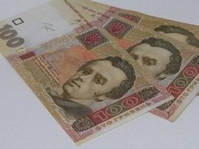 Торги на межбанке открылись ростом курса доллара