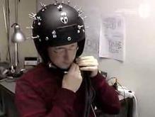 Ученые научились управлять машиной с помощью силы мысли