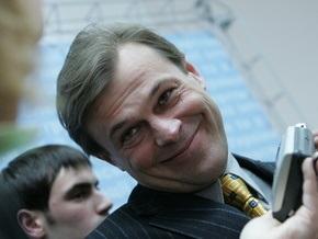 Опрос: Большинство украинцев не верят в причастность депутатов к секс-скандалу