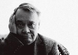 Новости Петербурга - похороны Алексея Германа-старшего - В Петербурге простились с Алексеем Германом-старшим - новости России