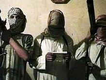 Аль-Каида освободит  австрийских заложников в обмен на боевиков