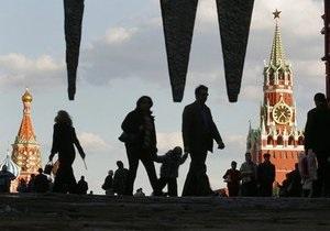 В МИД РФ рассказали, при каких условиях россиянам будут выдавать пятилетние шенгенские визы