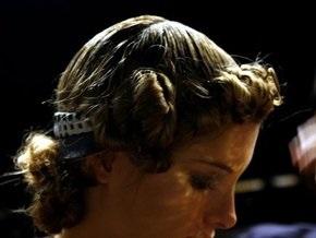 Израильские ученые разработали новый метод диагностики депрессии