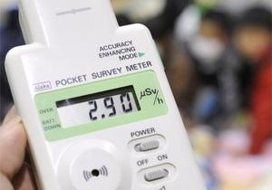 В 10 префектурах Японии продавалось мясо, зараженное радиацией