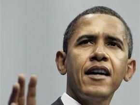 В Москве задержали нигерийца, который пытался присоединиться к службе охраны Обамы