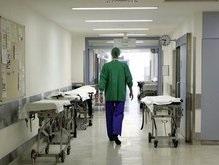 За три года безработный австриец обманул около сотни больниц