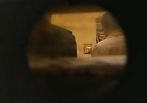 СБУ: Съемки в камере Тимошенко полковником спецслужбы - фантазия ее защитника Власенко