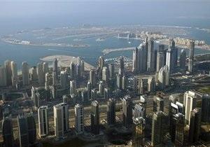 Ученые: Мегаполисы станут непригодными для жизни через 300 лет