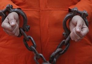 В Австралии католического священника приговорили к 20-ти годам тюрьмы за педофилию