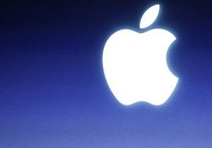 Apple возвращает пользователям деньги за неудачное приложение
