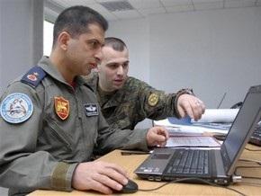 В Грузии завершился первый этап учений НАТО