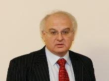 Задай вопрос Ивану Вакарчуку
