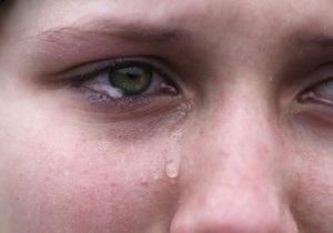 Дети матерей, страдающих послеродовой депрессией, оказались низкорослыми