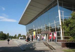 Кабмин существенно повысил стоимость реконструкции Донецкого аэропорта