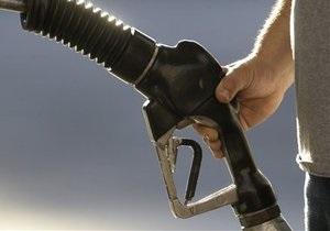 Ведомство Клименко назвало причину несоответствия показателей поступления и потребления топлива в Украине