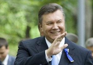 Адвокат Тимошенко: Генпрокуратура отказывается возбуждать дело против Януковича