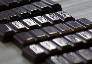 В Харькове заключенному пытались передать алкоголь в бутылке из-под колы и деньги в шоколадке