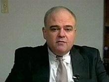 В Беларуси гражданин США приговорен к трем годам лишения свободы