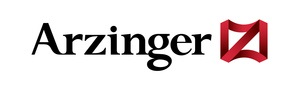 Компания Arzinger выиграла тендерный спор