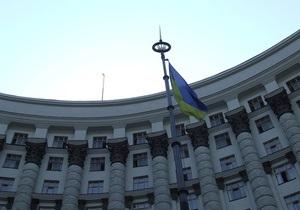 Пилипишин предложил построить в Киеве правительственный квартал