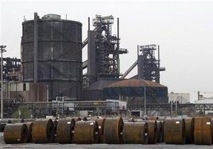 НБУ повысил прогноз роста украинской экономики в 2011 году