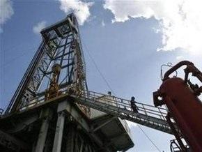 Стоимость барреля нефти достигла рекордной отметки в $36