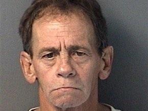 В США арестовали подозреваемого в убийстве родителей 16 детей
