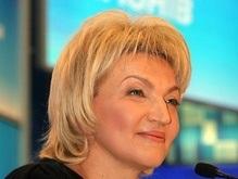 Богатырева: У коалиции не хватает голосов для избрания Тимошенко