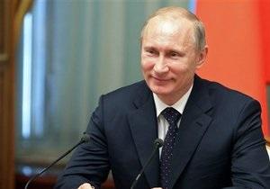 Бюджет России за девять месяцев свели с профицитом в 2,8% ВВП