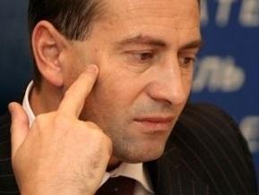 Томенко: Россияне, которые живут в Украине, чувствуют себя лучше, чем в России