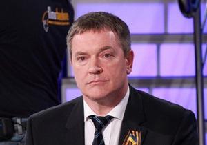 Прокуратура отказала Колесниченко в желании отменить конкурс 12 историй об УПА