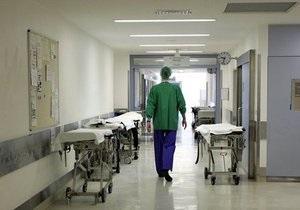 Рождению мертвой дочери у бразильянки предшествовала драка врачей