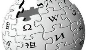 Wikipedia знаний: кто туда пишет и о чем - Би-би-си