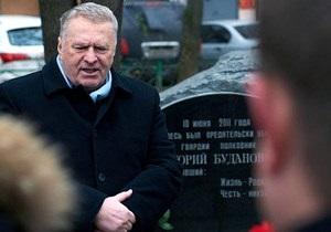 В Москве без разрешения установили памятник бывшему полковнику Буданову
