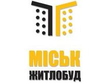 Компания «Міськжитлобуд» принимает участие в самой популярной строительной выставке в Украине