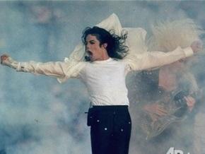 Раскрыли еще один секрет Майкла Джексона