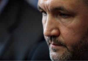 Генпрокуратура: Заказчики убийства Гонгадзе пока не установлены