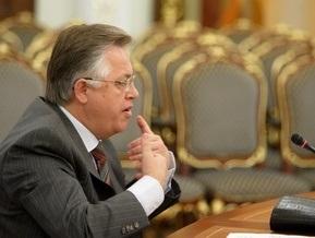 Симоненко не пойдет на консультации к Ющенко