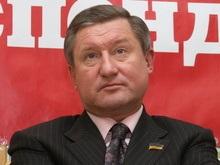 Семья Кушнарева просит у прокуратуры дорасследования