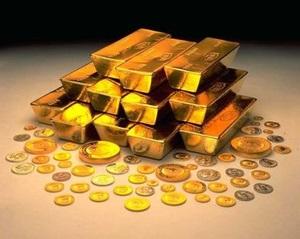 GoldToday.ru — официальный дилер GBULLION в России