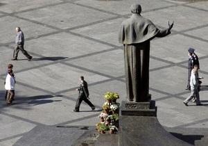 План реанимации. Пять шагов, которые позволят увеличить среднюю зарплату  украинца до $1 тыс.