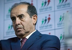 В Ливии объявлены окончательные результаты парламентских выборов