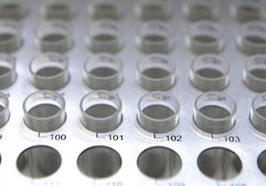 В Украине выявили 6 043 случая заболевания корью с начала 2012