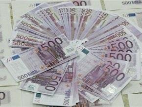 Правительство Польши одобрило план перехода на евро