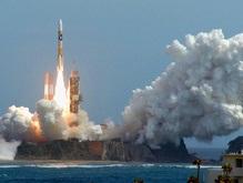 Индия успешно испытала собственную баллистическую ракету
