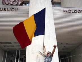Молдова высылает трех румынских журналистов
